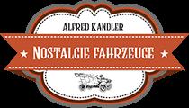 Nostalgie-Fahrzeuge-Straubing